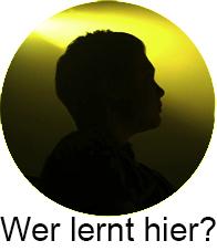 Wir_start2